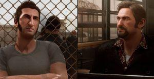'A Way Out' Overshadowed by Recent AAA Games