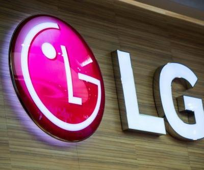 LG appoints new mobile boss