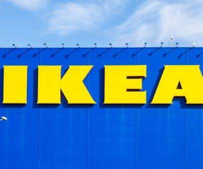 IKEA Is Hosting a Massive Easter Feast
