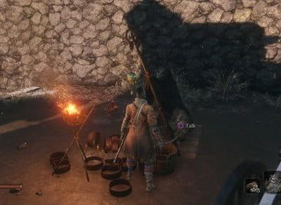 Sekiro: Shadows Die Twice - Best items to buy from vendors