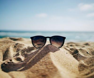 Sporting Sunglasses- How to Determine the Right Lens Color