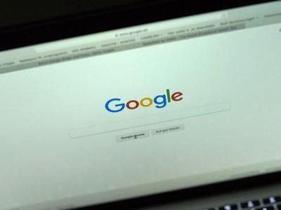U.K. Websites To Be Fined For 'Online Harms,' According To New Government Plans