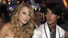 Taylor Swift Is Sorry For That Time She Went Scorched-Earth On Joe Jonas