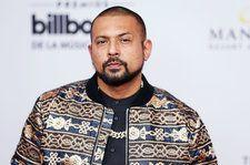 Billboard Latin Music Awards: Sean Paul Teases Collaboration With Anitta, Says He Loves Natti Natasha