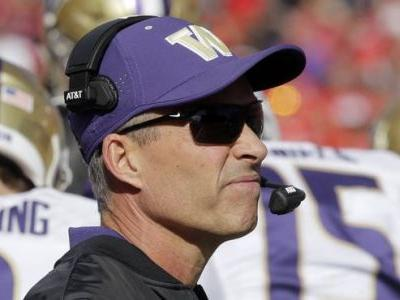 What's the most underappreciated aspect of the Chris Petersen era for UW Huskies?