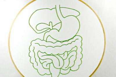 FDA Turmoil, Biology Mystery On List Of Hurdles For Microbiome Drugs