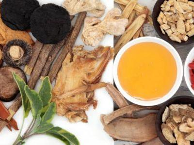 15 Top Chinese Herbs to Improve Health & Lower Disease Risk