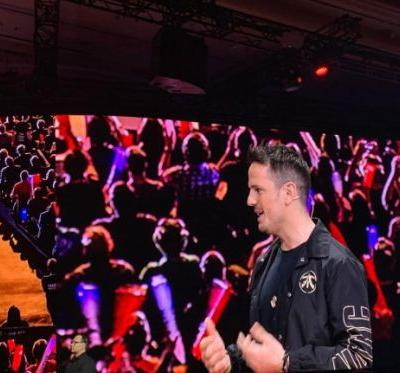 Fnatic raises $19 million to expand its global esports brand