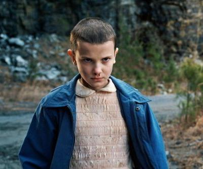 New Stranger Things season 3 teaser includes official episode titles