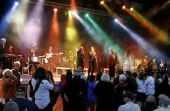 Northern Lights Festival cancelled amid COVID-19 pandemic