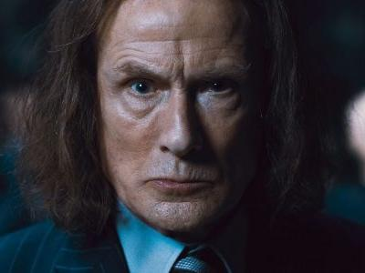 Harry Potter: 10 Things From Half-Blood Prince That Haven't Aged Well