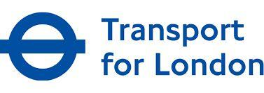 Transport for London to build new generation of DLR trains
