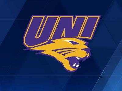 UNI Athletic Dept. to lose $1 million, in part by Big 10 canceling non-conference games