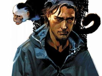 FX's Y: The Last Man Series Sets Eliza Clark as New Showrunner