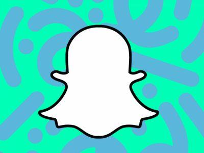 Snapchat Is Celebrating The Total Eclipse With A Slew Of Exclusive Features