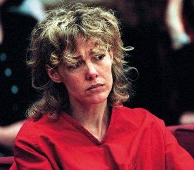 Obituary: Mary Kay Letourneau, teacher jailed for raping student, dies of cancer