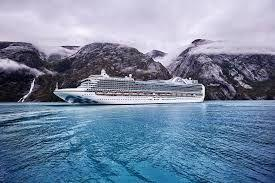 CDC extends Conditional Sailing Order for cruises into January