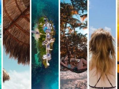Travel Tips: How to Go All In on All-Inclusive Travel