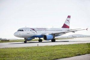 Summer Flight Schedule 2017: More Flights to Greece and Italy