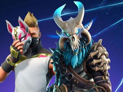 Beware the inevitable Fortnite for Android APK scam