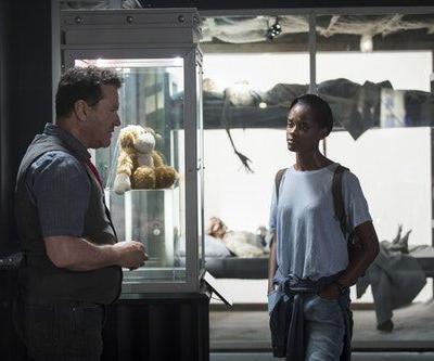 """'Black Mirror' Season 5 Will Test Out A """"Choose-Your-Own-Adventure"""" Format, So Get Ready"""
