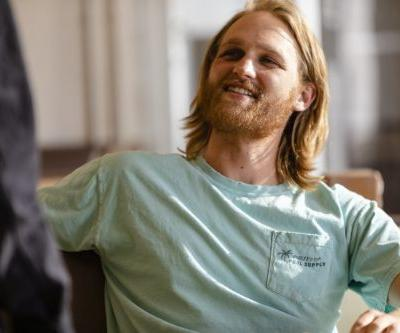 'Lodge 49' Renewed for Season 2 at AMC