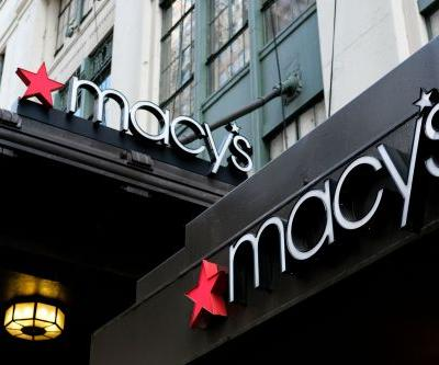 Macy's Black Friday In July Clothing Deals Include HUGE Sales On Calvin Klein, Free People, & More