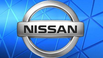 Nissan owners could benefit from proposed Takata settlement