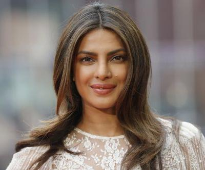 Get Excited, Because Priyanka Chopra Just Confirmed She's Going to the Royal Wedding
