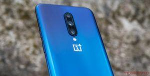 OnePlus 7 Pro Camera Review: Taking longer strides
