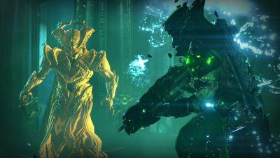 Destiny Age of Triumph Loot Boxes, Daybreak Strikes and New Cosmetics Revealed