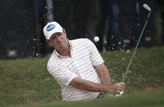 Scott Hend wins Maybank Championship in playoff