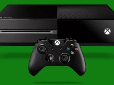 It Sounds Like FreeSync Will Be Coming To All Xbox One Consoles
