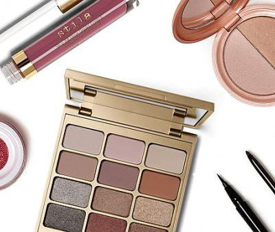 You Can Score Stila Products For Up to 85% Right Now