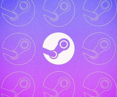 Valve takes down user tributes memorializing the New Zealand shooting suspect