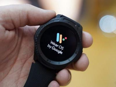 Google 'medaka' and 'salmon' devices appear as possible Pixel Watch codenames