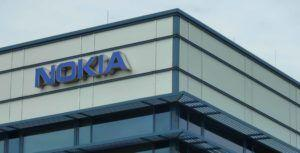 Nokia CEO explains why its 5G equipment is delayed