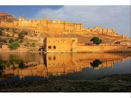 Jaipur finds entry in UNESCO World Heritage Site list