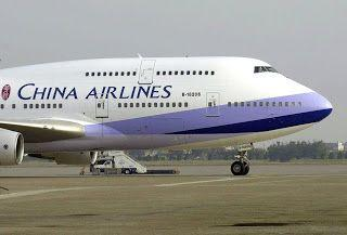 Pilot strike at Taiwan's China Airlines drags into 3rd day