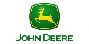 Deere CEO expects trade war with China to have long-lasting impacts on agriculture