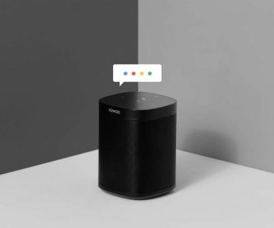 Sonos buys Snips, a privacy-focused voice assistant