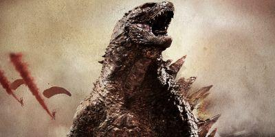 Godzilla 2: Kyle Chandler Cast As Millie Bobby Brown's Father