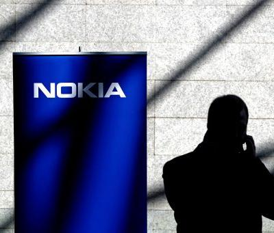 Nokia shares jump as legacy tech brands become Reddit traders' new playgrounds