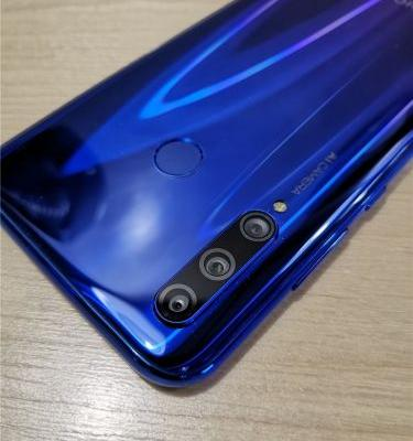 Honor 20 Pro potential specs and Price leaked, tipped to arrive later this month