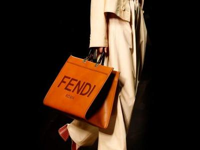 10 brand-new designer bags to bag for Spring/Summer 2020