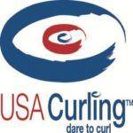 Spokane to Host 2020 USA Curling National Championship