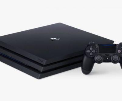 PS4 owners: set your messages to private to avoid malicious system crash