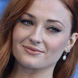 Why Everyone Needs to Read Sophie Turner's Refreshing Perspective on Being Engaged