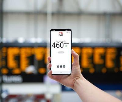 EE 5G rollout continues with major London rail stations and other UK landmarks