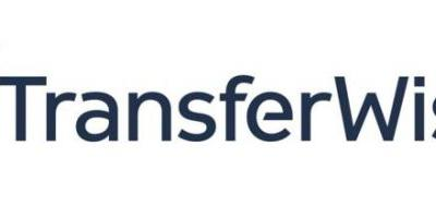 Transferwise rolls-out international money transfer service via Facebook chat app